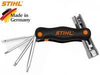 Багатофункціональний інструмент STIHL 00008815501