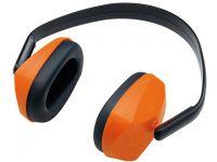 Навушники, Concept 23 STIHL