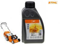 Олива для газонокосарок ST 10W-30 600 мл (07813091000)