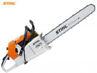 Бензопила STIHL MS 880 шина 105 см 11242000112