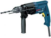 Дриль електричний Bosch GBM 13-2RE