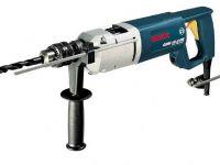 Дриль електричний Bosch GBM 16-2 RE