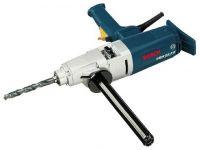 Дриль електричний Bosch GBM 23-2 E