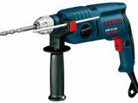Дриль ударний електричний Bosch GSB 18-2 RE (БЗП)