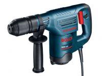 Молоток електричний Bosch GSH 3E