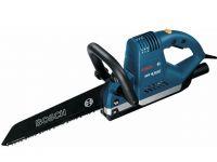Ножівка електрична Bosch GFZ 16-35 AC