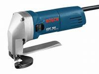 Ножиці листові Bosch GSC160 (0601500408)