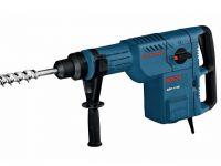 Перфоратор електричний Bosch GBH 11 DE