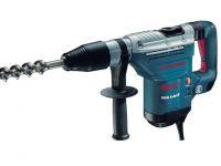 Перфоратор електричний Bosch GBH 5-40 DE