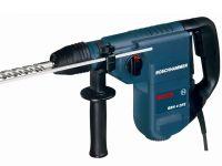 Перфоратор електричний Bosch GBH 4 DFE