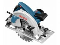 Пила дискова електрична Bosch GKS 85