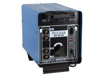 Зварювальний трансформатор Awelco Pulsar 255 AC/DC