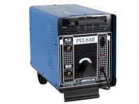 Зварювальний трансформатор Awelco Pulsar 305