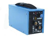 Зварювальний інвертор Awelco Micro 124