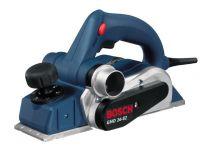 Рубанок електричний Bosch 26-82