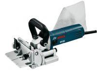 Ламельний фрезер Bosch GFF 22 A