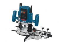 Вертикально-фрезерна машина Bosch GOF 900 CE Professional