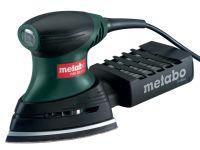 Мультифункційна шліфмашина Metabo FMS 200 Intec