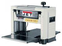 JET JWP12 рейсмусовий верстат