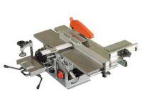 Комбінований деревообробний верстат Perfomax PKM-300