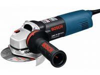 Кутова шліфувальна машина Bosch GWS 14-125 inox