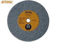 Круг STIHL для заточування ланцюгів 61 PMM3, 63 PMC, 63 PM3, 63 PS, 63 PS3, 63 PMX
