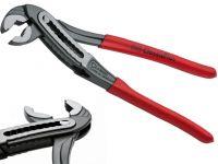Кліщі переставні підсилені 400 мм NWS 1651-12-400