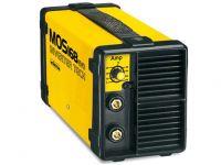 Зварювальний апарат інверторного типу MMA MOS 168E