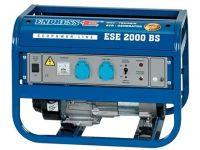 Генератор Endress ESE 2000 BS-GT