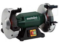 Точило Metabo DS 200 619200000