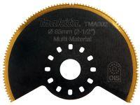 Пильний диск (насадка) В-21288 Макіта