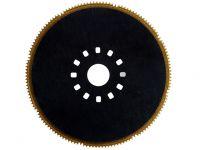 Пильний диск (насадка) В-21303 Макіта