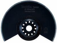 Пильний диск (насадка) В-21462 Макіта
