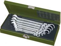 Ключі комбіновані з обгонною муфтою PROXXON MICRO-Speeder (23068)