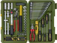 Автомобільний і універсальний набір інструменту PROXXON (23650)