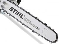 Шина Stihl Rollomatic ES Light 3/8