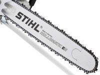Шина Stihl Rollomatic ES Light 3/8