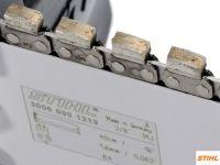 Ланцюг Stihl на шину (40см) 36GBM 64 ланки 32100000064