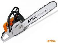 Бензопила STIHL MS 361 11352000476