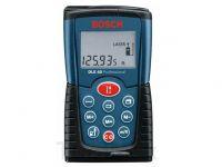 Далекомір лазерний Bosch DLE 40
