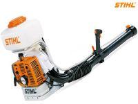 Обприскувач STIHL SR 420 42030112611