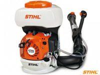 Обприскувач STIHL SR 200 42410112603