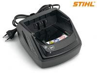 Зарядний пристрій AL 300 (48504305500)