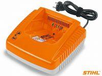 Акумуляторний зарядний пристрій STIHL AL 500 (48504305700)