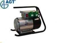 Високочастотний перетворювач AGT ECHF 2000/2