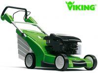 Газонокосарка бензинова VIKING MB 545 63400113401