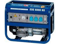 Генератор Endress ESE 6000 BS ES-GT