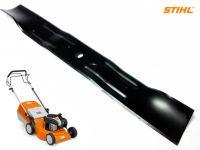 Ніж для газонокосарки STIHL 248 46 см (63507020103)