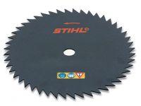 Ріжуче полотно для очерету і кущів 80-пелюсткове STIHL для FS 87 - 250