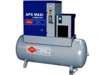 Компресор гвинтовий Airpress APS Maxi Kombi Dry 7.5/10500 V400 ST